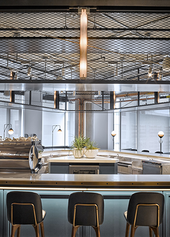 tuck shop dropbox san office dropbox avroko design and concept firm