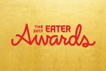 EaterAwards_National_Lede_BHB_1.1.0
