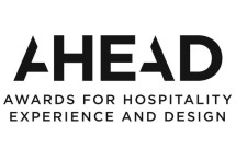 sleeper_AHEAD Awards_logo