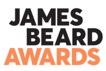 James-Beard-Foundation