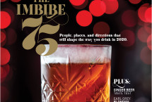 20.0100_Imbibe_full issue_Page_01